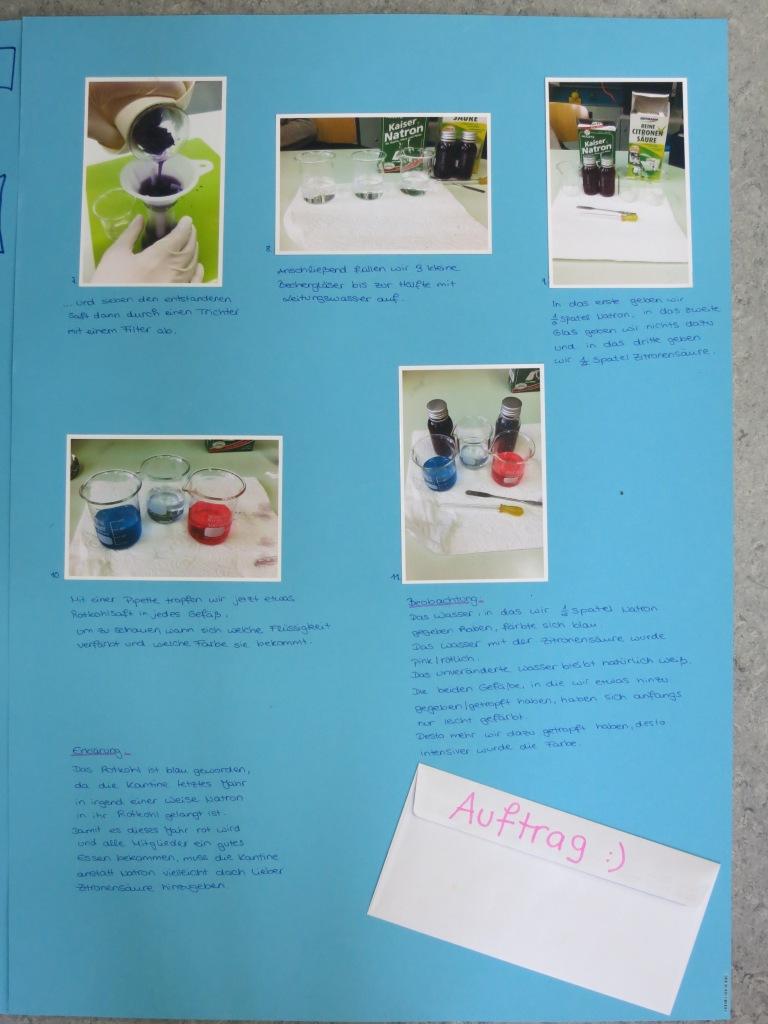lernfirma-chemie-002