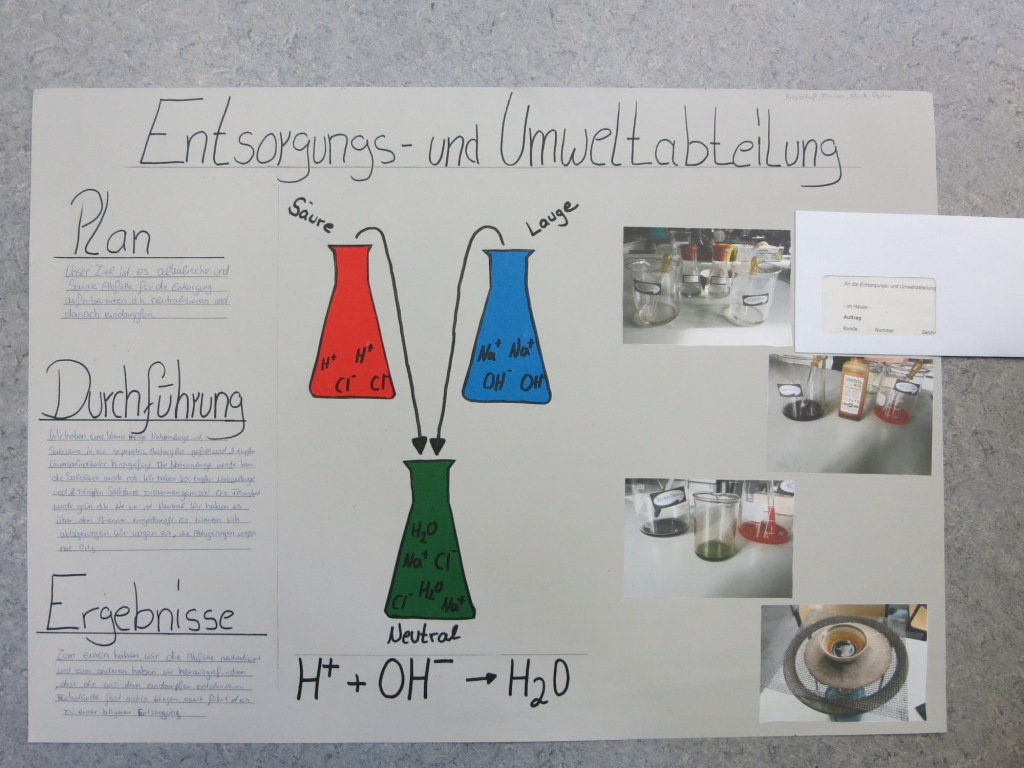 lernfirma-chemie-017