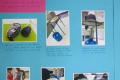 lernfirma-chemie-001