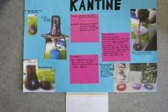 lernfirma-chemie-003