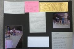 lernfirma-chemie-011