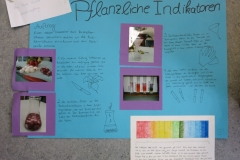 lernfirma-chemie-012
