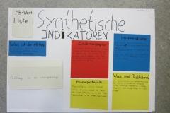 lernfirma-chemie-019