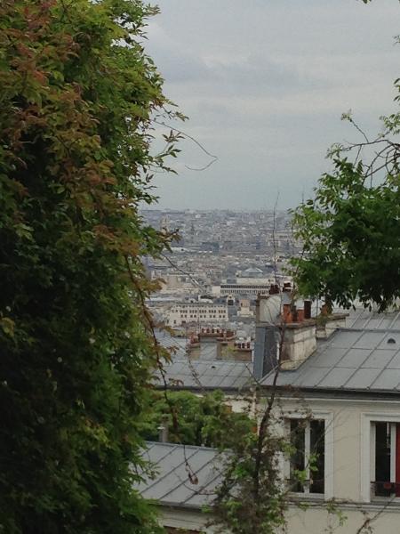 paris-2013-006