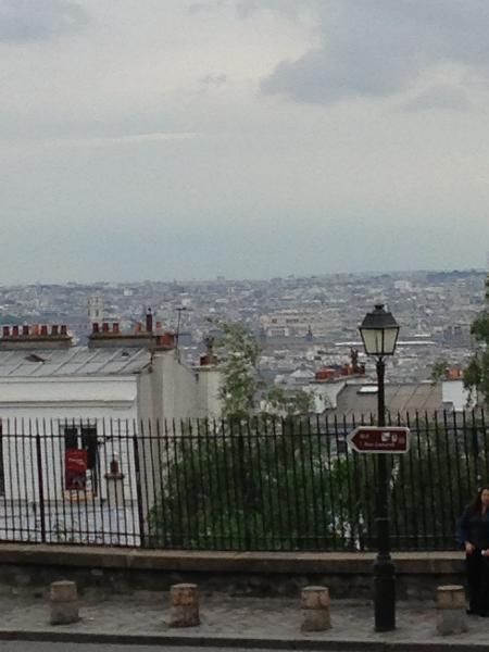 paris-2013-007