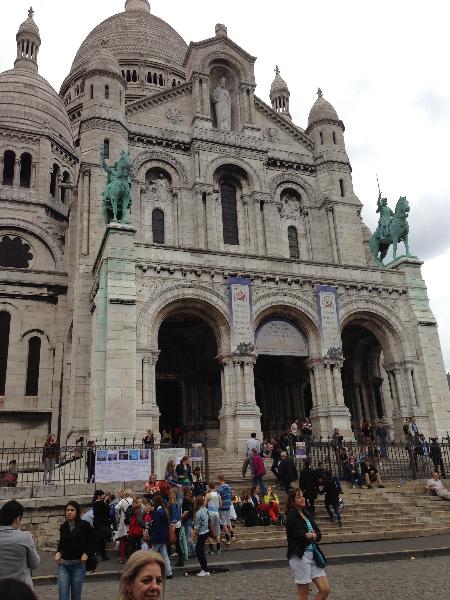paris-2013-010