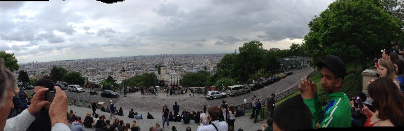 paris-2013-011