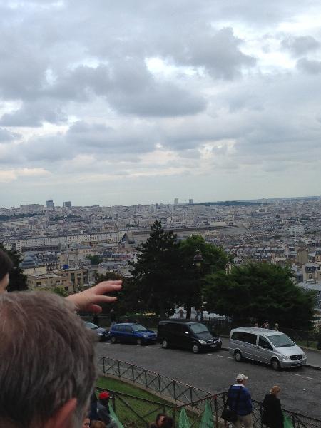 paris-2013-012