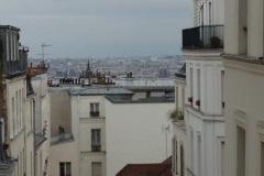 paris-2013-005