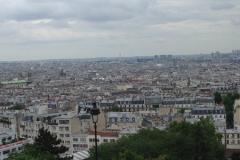 paris-2013-013