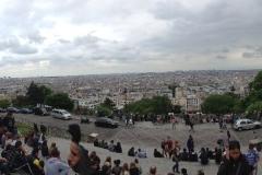 paris-2013-015