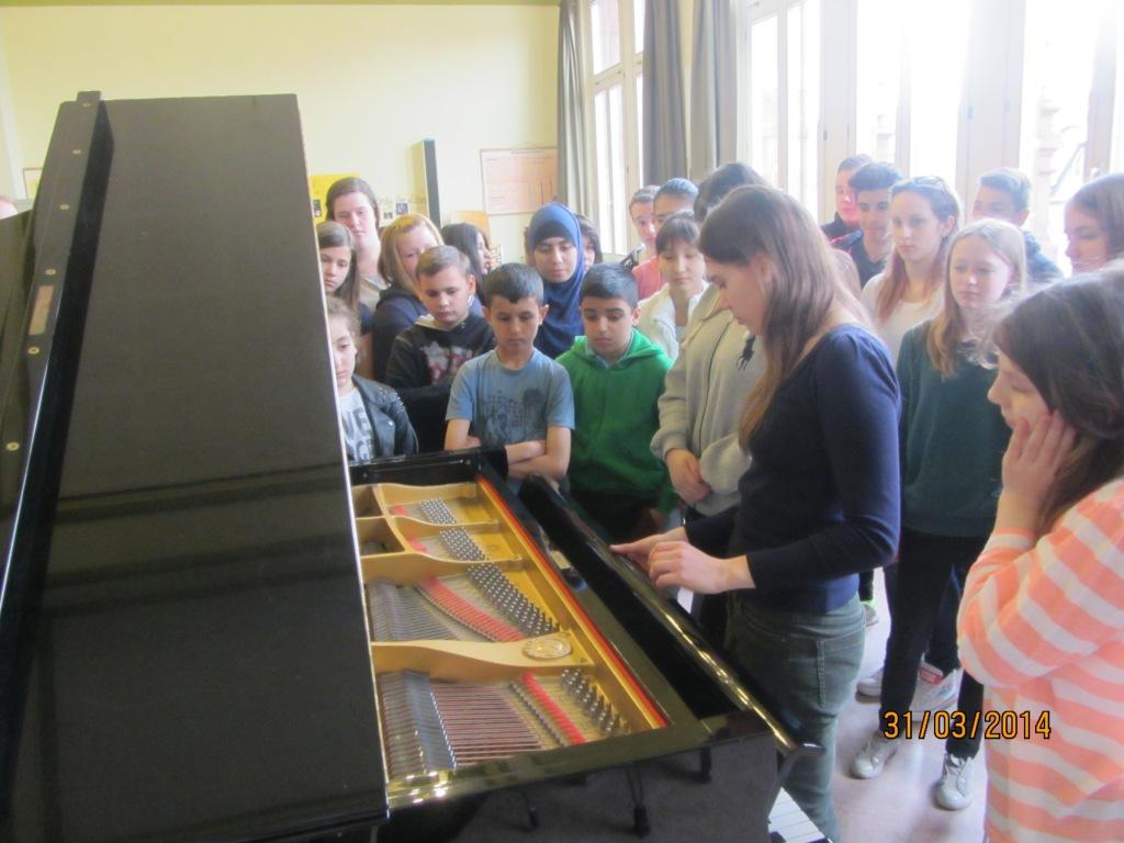 piano-002