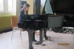 piano-004